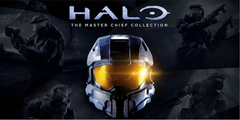 Halo: The Master Chief Collection - Neuer Patch im Februar mit Fokus auf Matchmaking und Party-System.