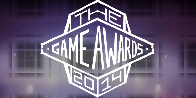 PS4: Zwölf Weltpremieren auf den The Game Awards 2014