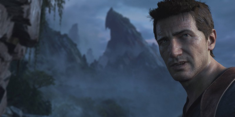 Uncharted 4: A Thief's End - Wirbel um möglichen Grafik-Downgrade