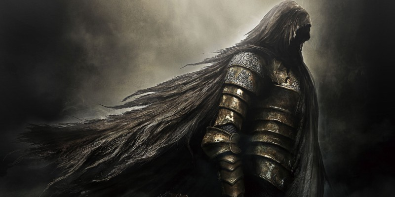 Dark Souls 2: Scholar of the First Sin für die PS4 im Test.