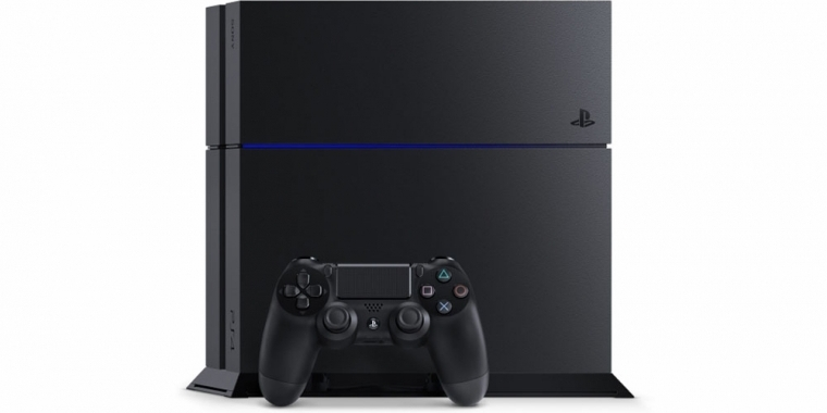 Playstation 4: Wo bleibt Neo?