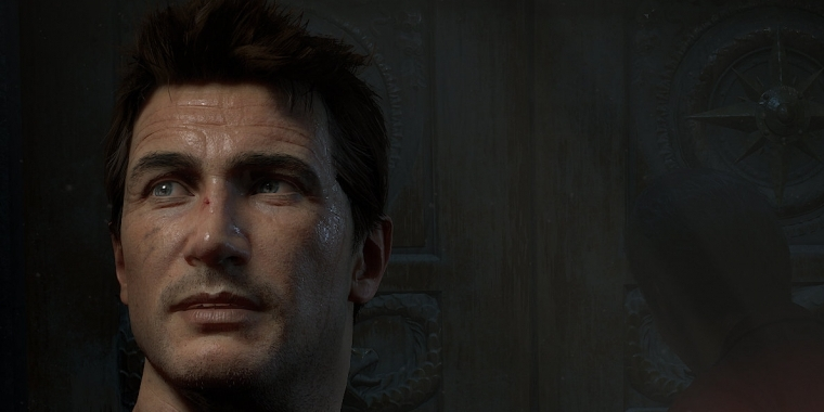 Uncharted 4: A Thief's End - Naughty Dog enthüllt neue Informationen zur Multiplayer-Beta des Action Adventures.