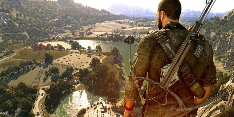 Dying Light: The Following wird von Techland am Samstag, den 22. August via Live-Stream vorgestellt.