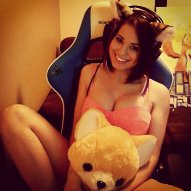 Raihnbowkidz-Titty-Streaming-pc-games