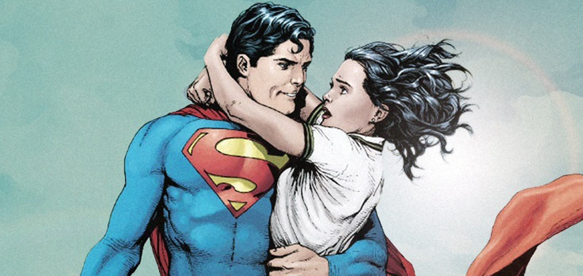 Superman & Lois: Trailer released for the end of season 1