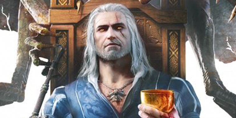 Test, Video-Specials und wichtige News: Alles zum Release von The Witcher 3: Blood and Wine im Überblick.