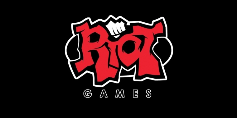 "Riot Games: ""League of Legends""-Macher verklagen Cheat-Service ""LeagueSharp"" (1)"