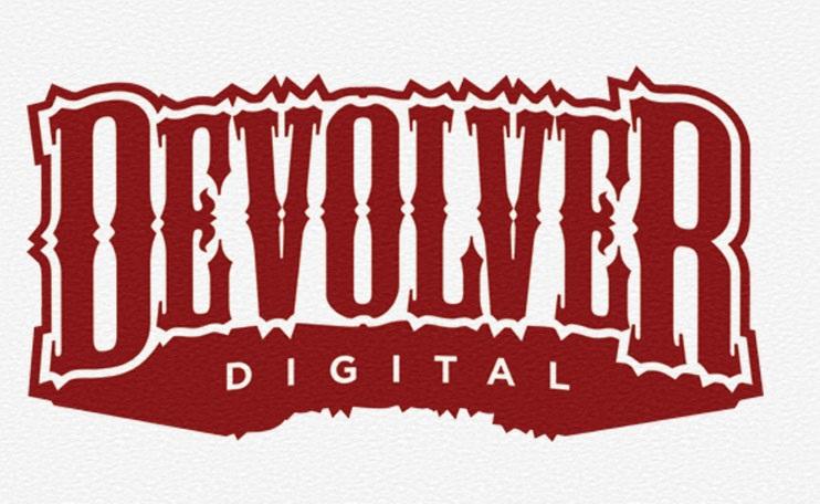 Devolver Digital: E3 show with new hotline Miami?