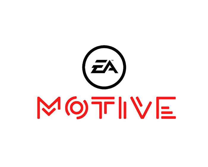 EA Motive: Star Wars developers are working on a well-known brand