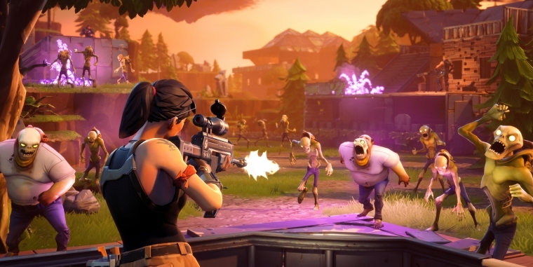 http://www.videogameszone.de/screenshots/original/2017/07/Fortnite-2--pc-games_b2article_artwork.jpg