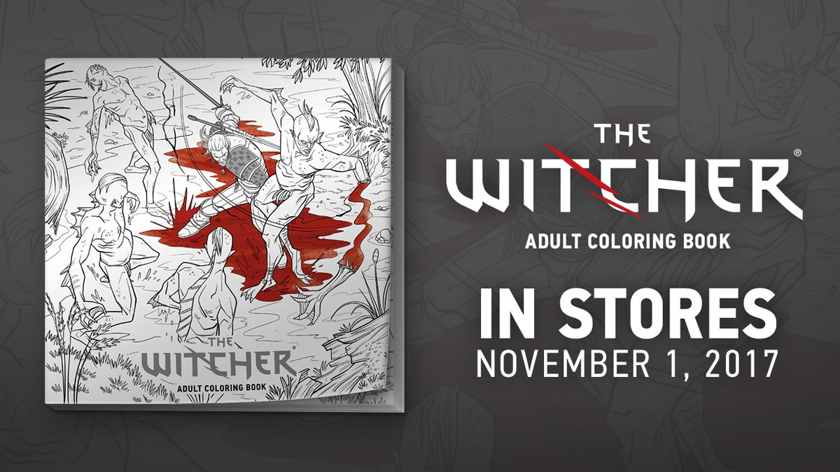 The Witcher 3: Blood and Wine: Test, Tipps, Videos, News, Release ...