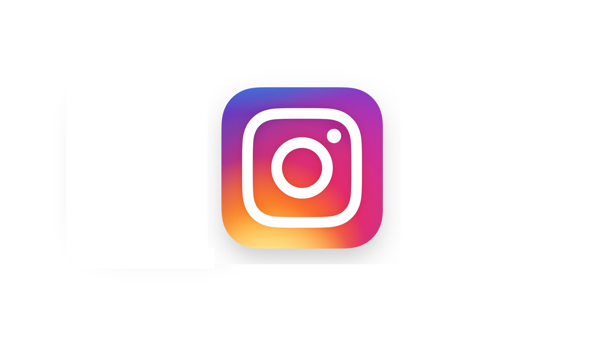 Instagram: New test switches advertising for Facebook