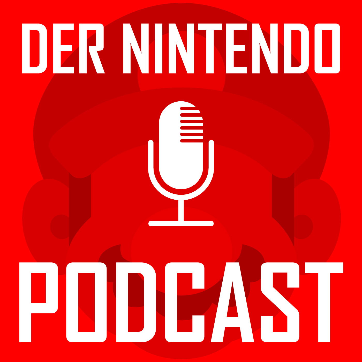 The Nintendo Podcast: A great look back at our chat hour