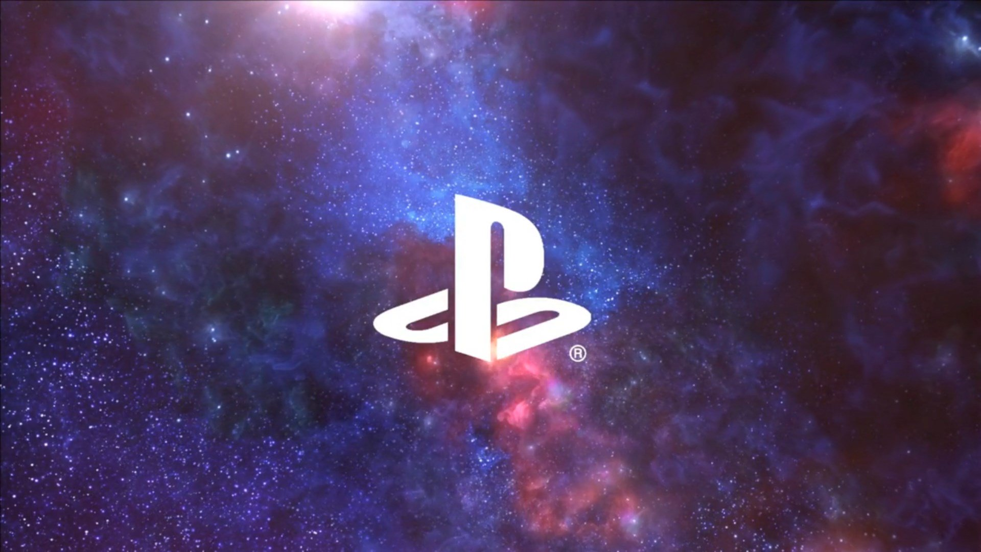 PlayStation-Logo-pc-games.jpg