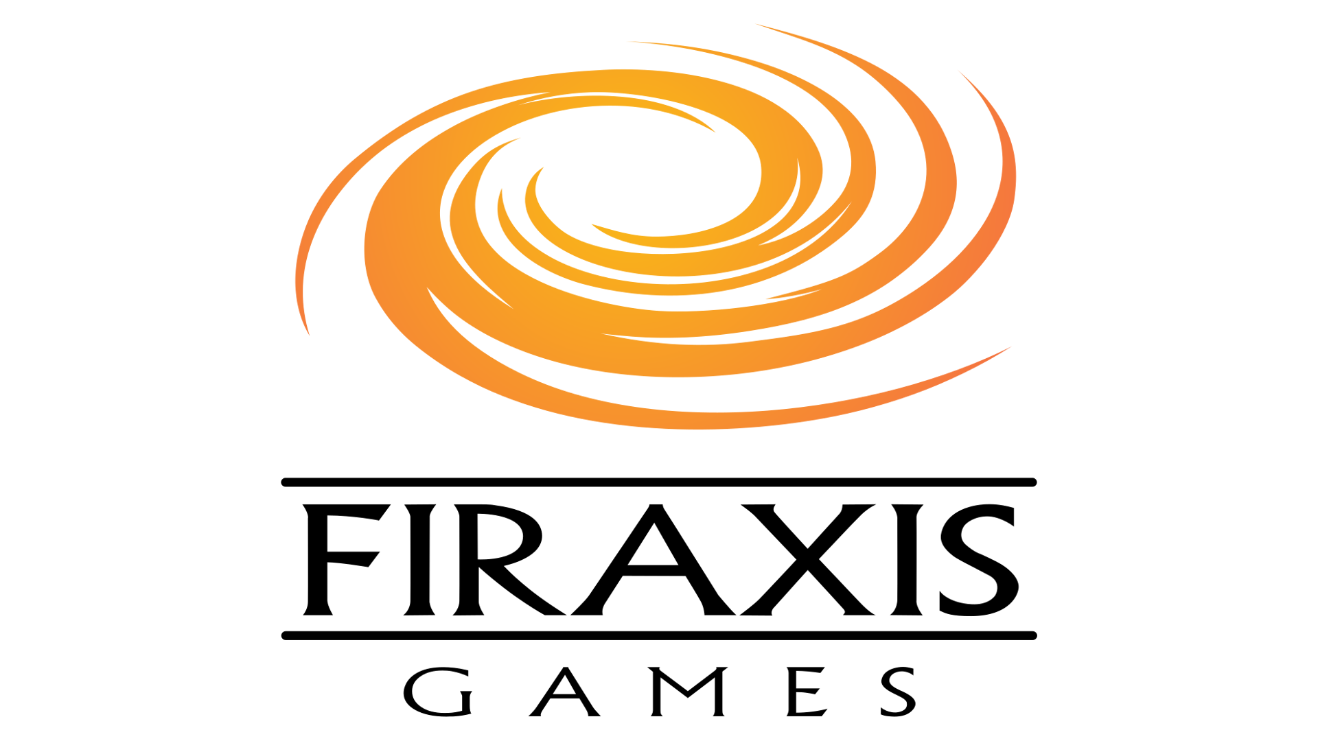 Firaxis Games: XCOM clone with Marvel heroes allegedly in the works