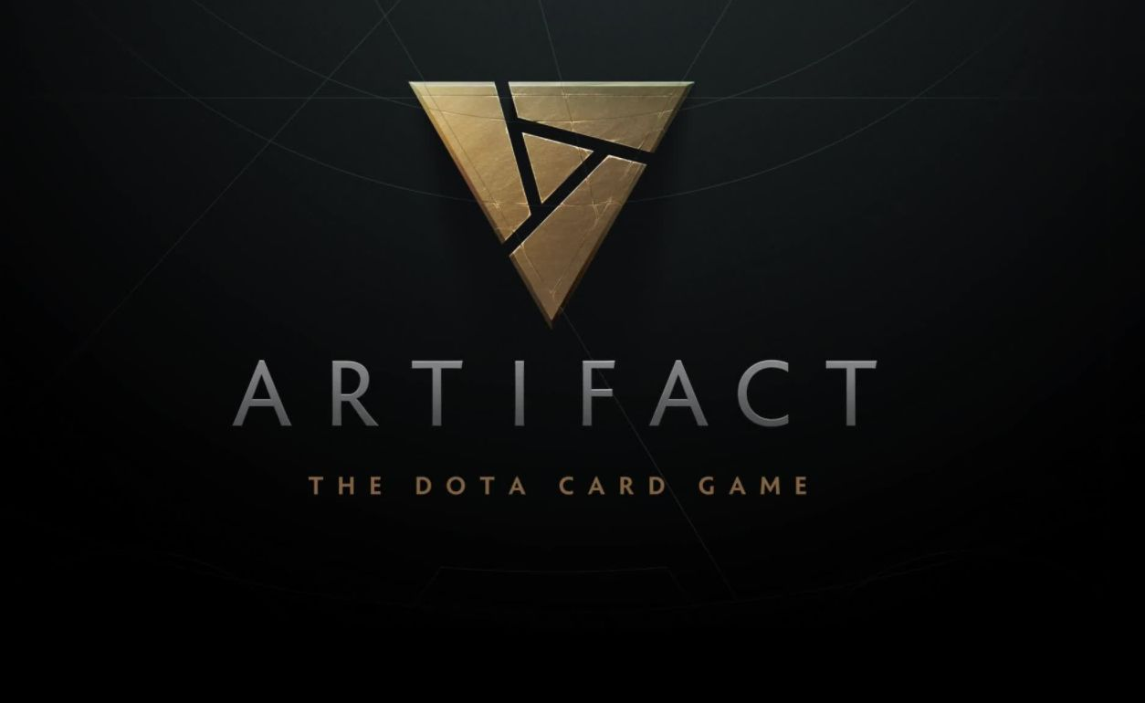 Artifact 2.0: Dota card game discontinued, now Free 2 Play