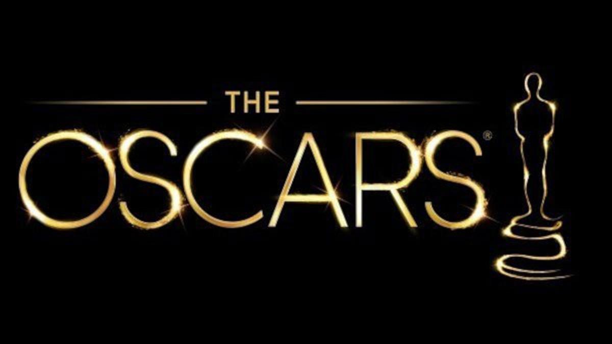 Respawn Entertainment: Oscar for the Apex Legends developers