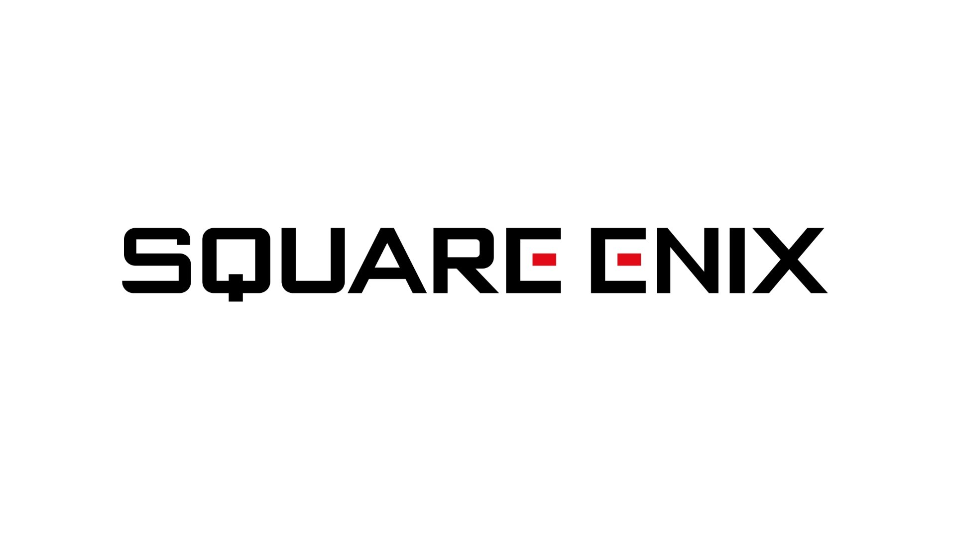 Square Enix Acquisition Rumors: That's what the publisher says