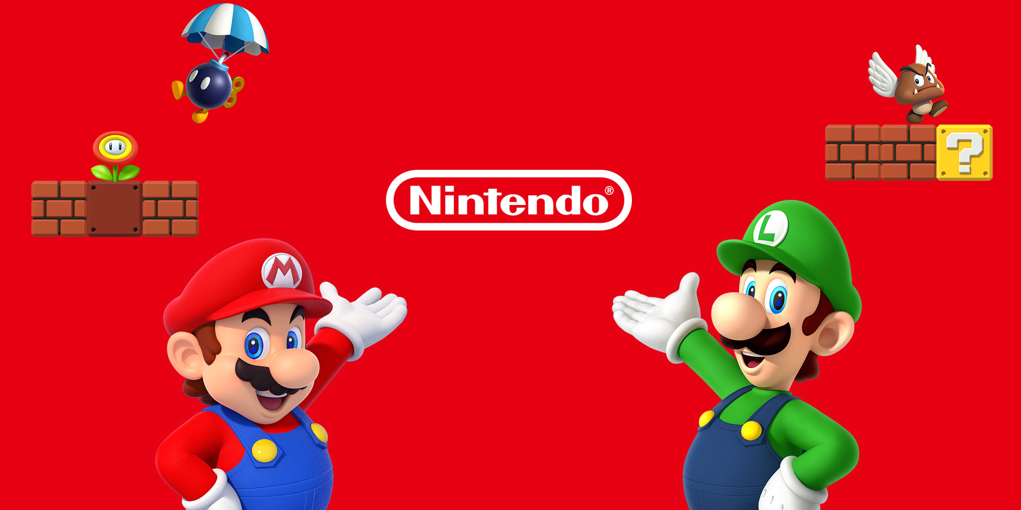 Nintendo: Tonight livestream with new Switch games