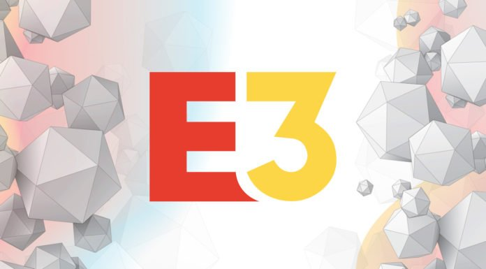 E3 2021: Live streams, games, trailers - overview of the game fair
