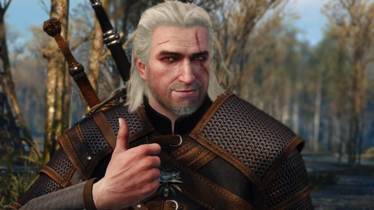 The Witcher 3: Title sold over 30 million times