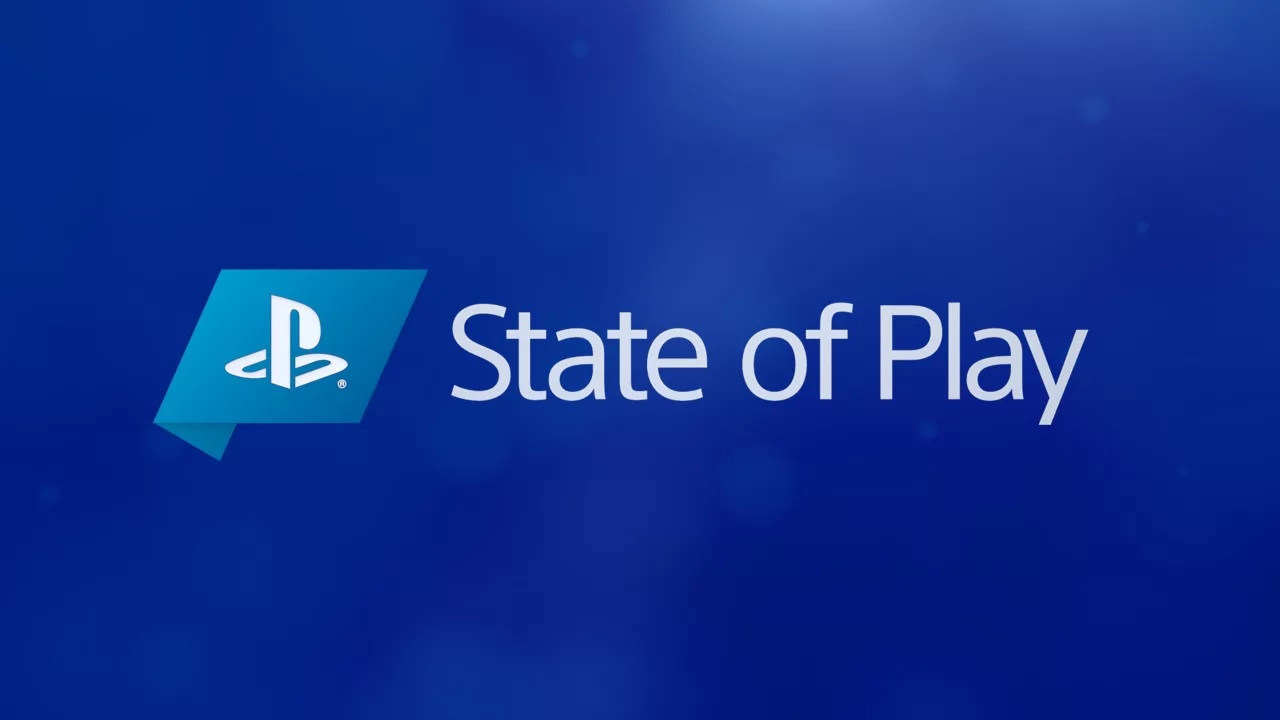 PS5: New State of Play episode with PlayStation 5 games today - watch stream here