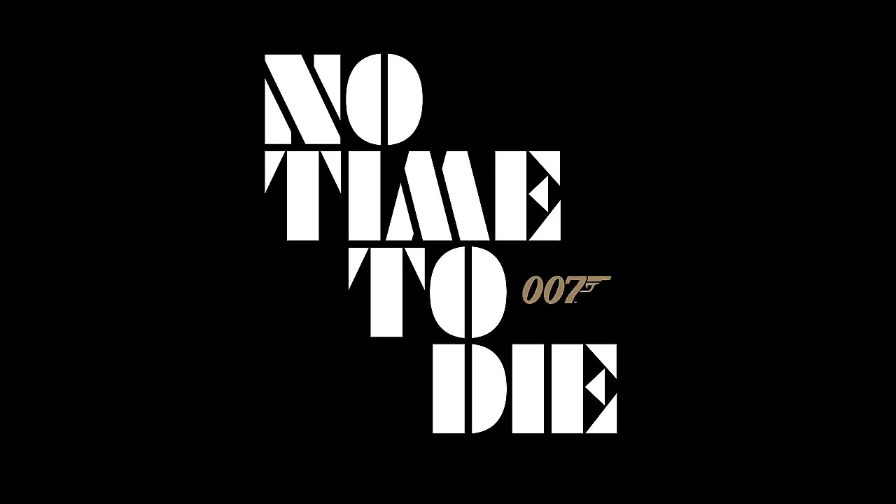 James Bond: No Time to Die - Release probably postponed again