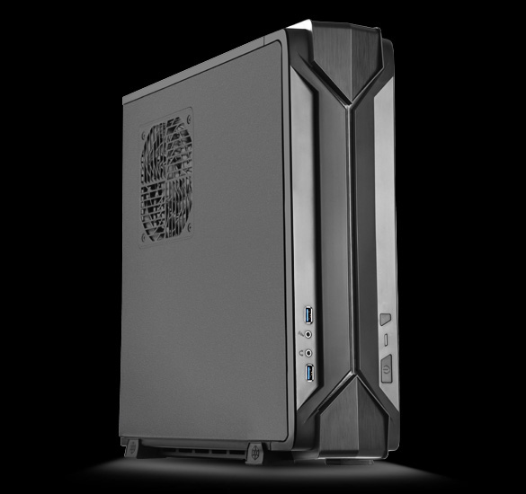 PS5 and Xbox Series X not available: Mini PCs as console replacement
