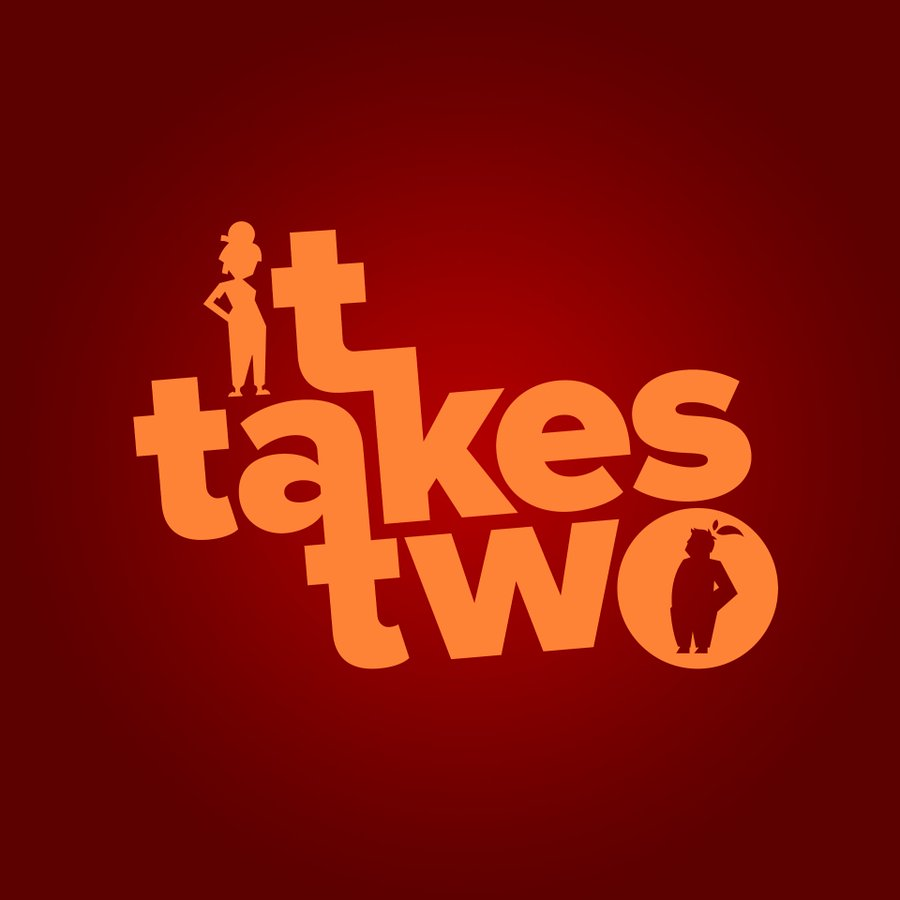 It Takes Two: co-op gameplay premiere at The Game Awards 2020