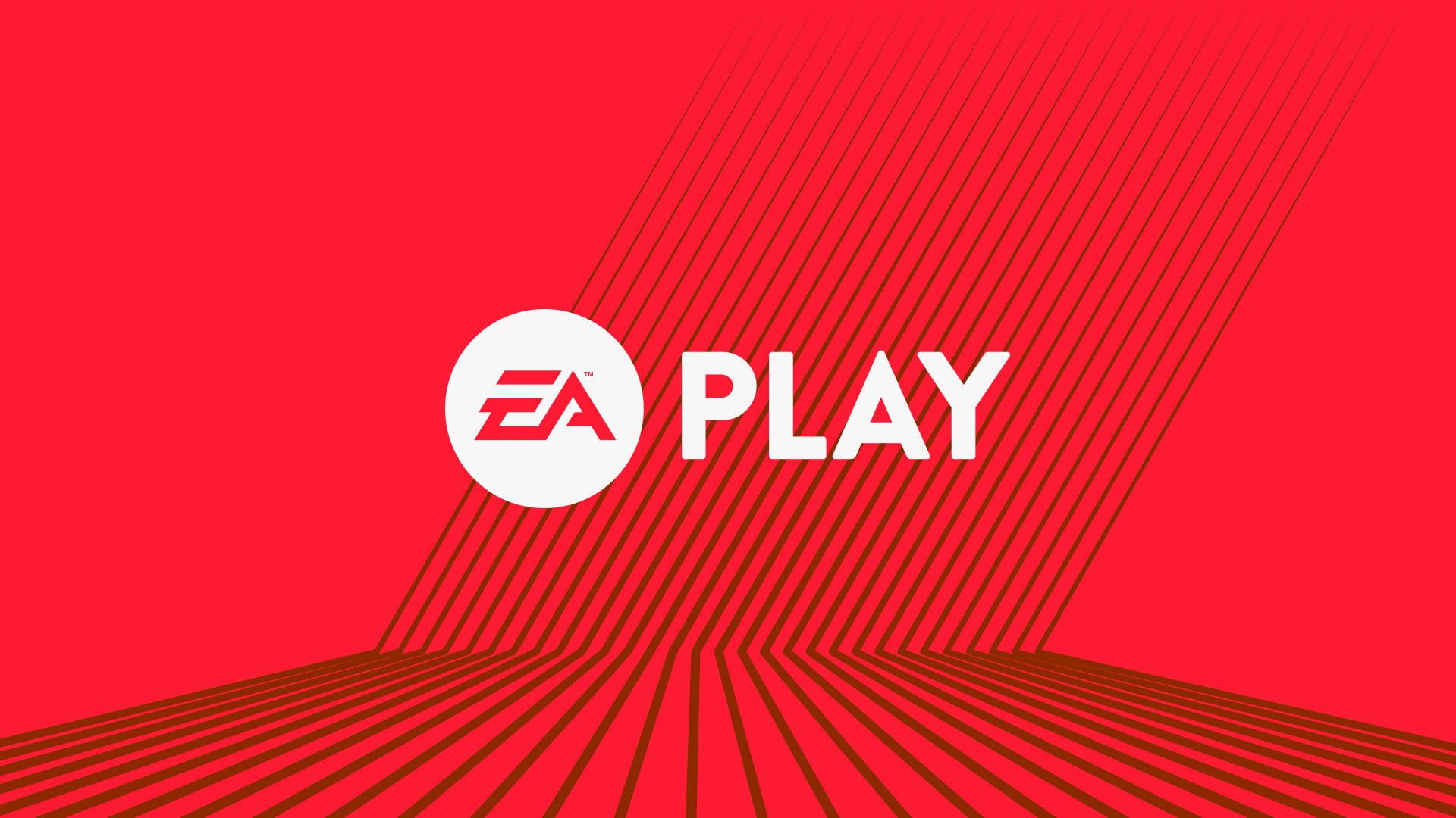 EA Play: Try the subscription service for less than one euro