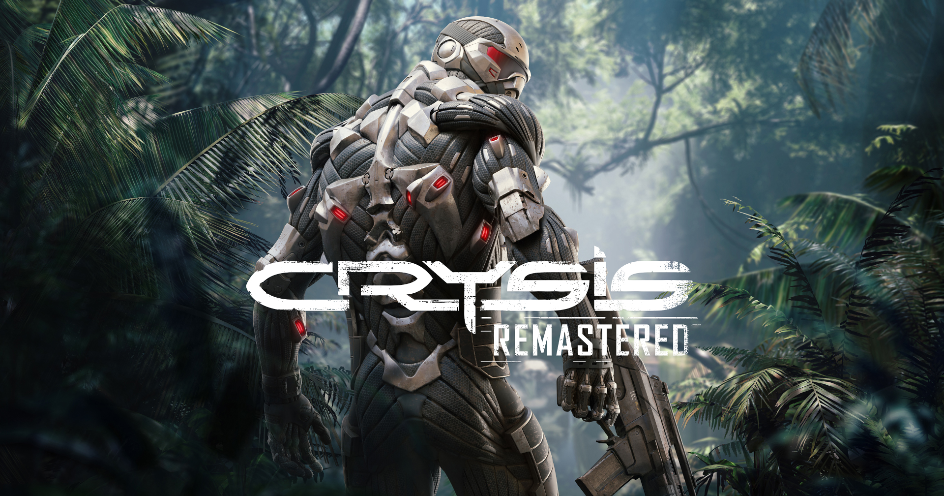 Crysis Remastered: Patch should improve performance