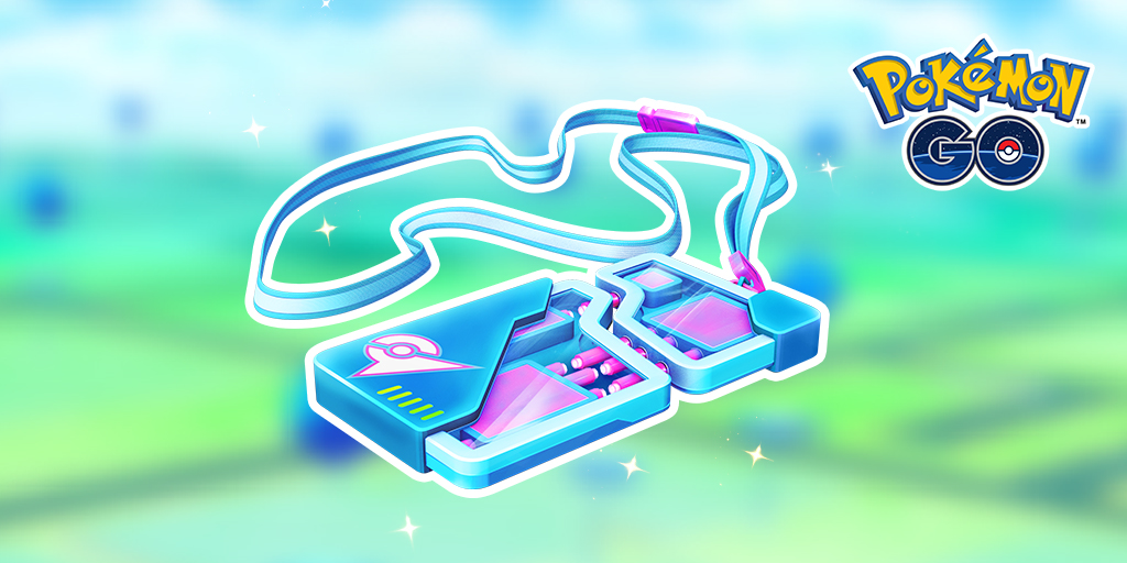 Pokémon GO: Free Remote Raid Passes in April