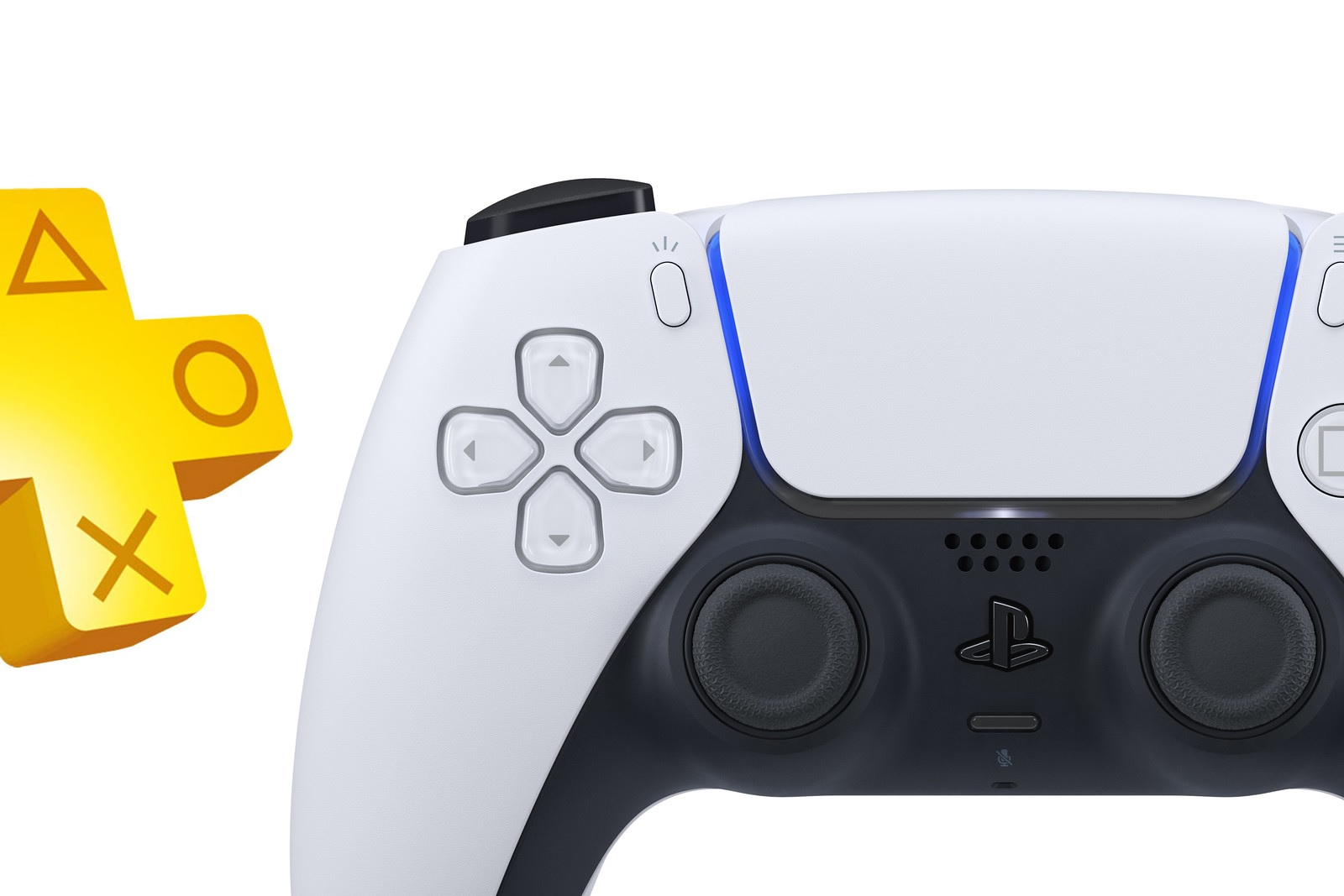 PS Plus: Sony comments on Day 1 releases on PlayStation Plus