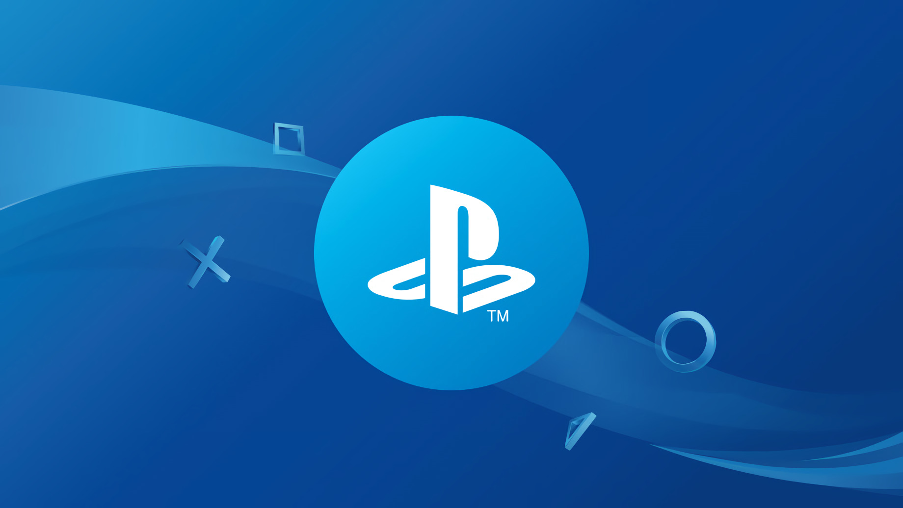 Sony announces partnership with Discord, acquires shares