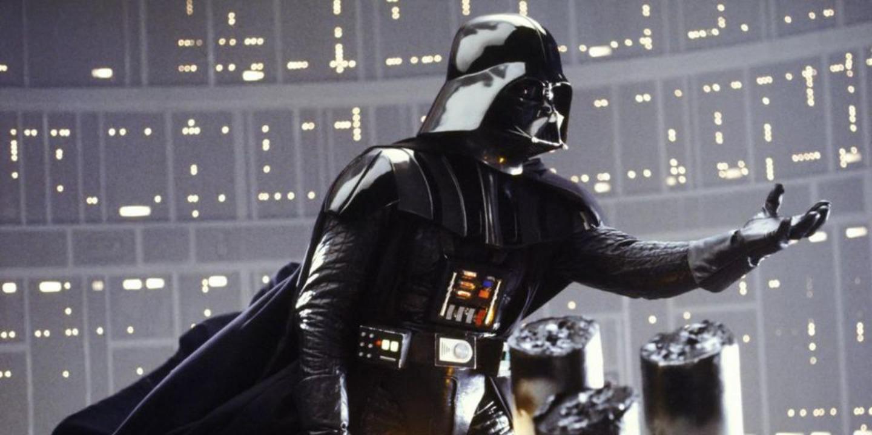 Star Wars: What Happened to Luke Skywalker's Hand?