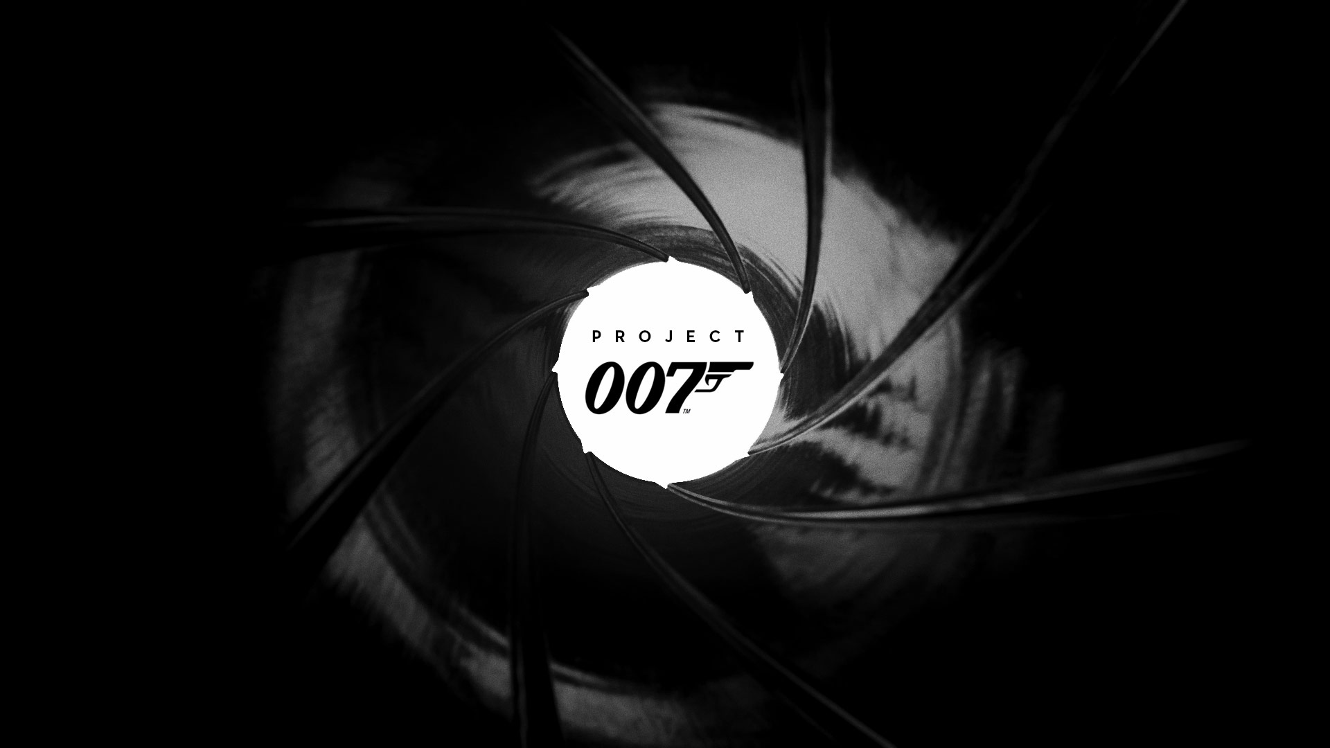 Project 007: New details about the James Bond game from the Hitman makers