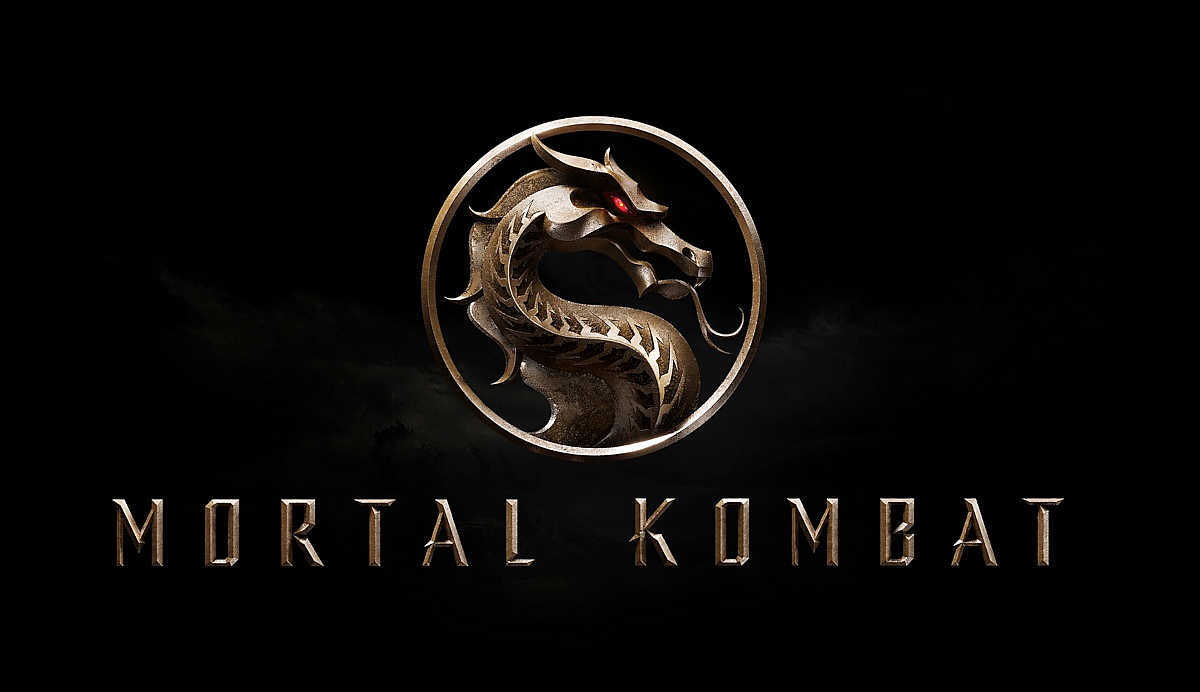 Mortal Kombat: The new film has an exact start date