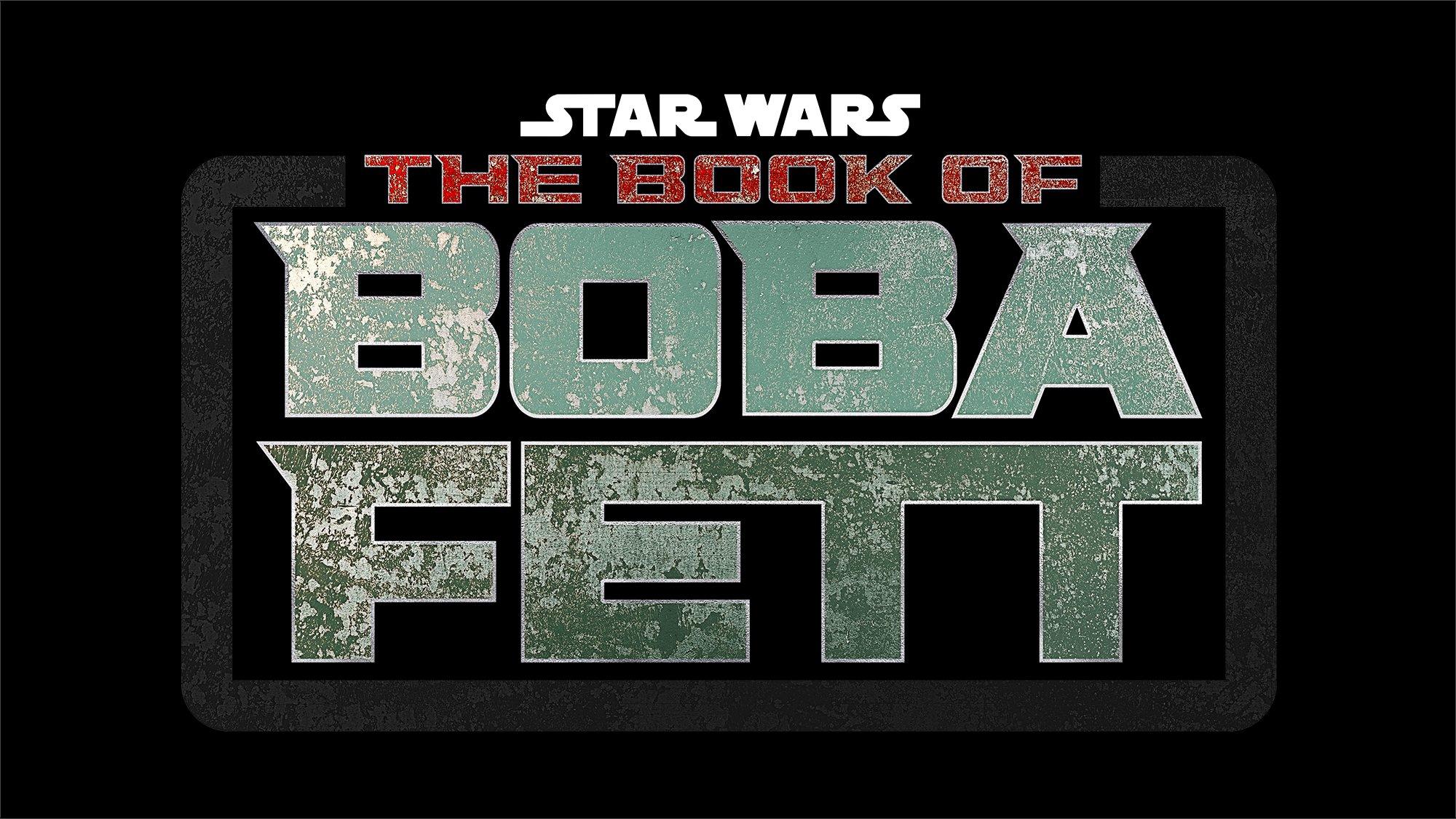 Star Wars The Book of Boba Fett: Does Disney Have Bigger Plans?