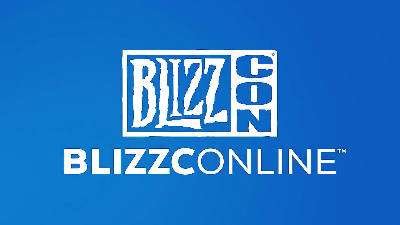 BlizzCon 2021: Schedule with Diablo 4, Overwatch 2 and more