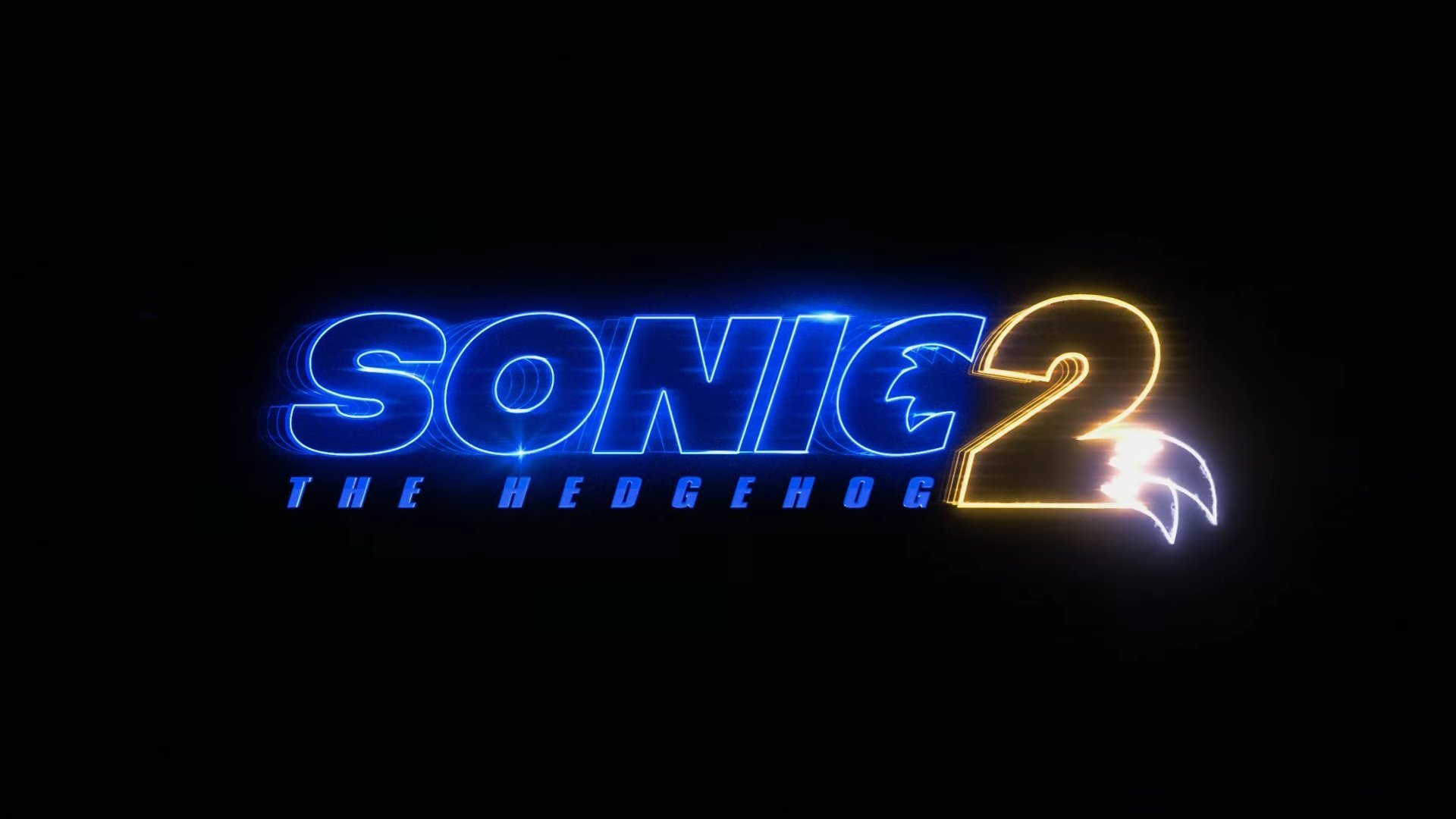 Sonic the Hedgehog 2: Story of the second movie leaked