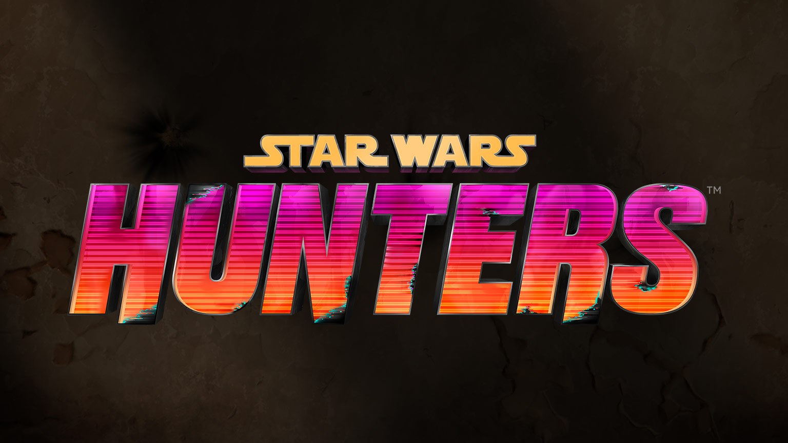 Star Wars - Hunters: New Free2Play game announced for Switch and Mobile