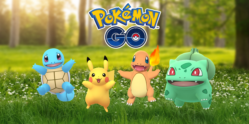 Pokémon GO: Kanto event shortly before activation - the most important information about the start