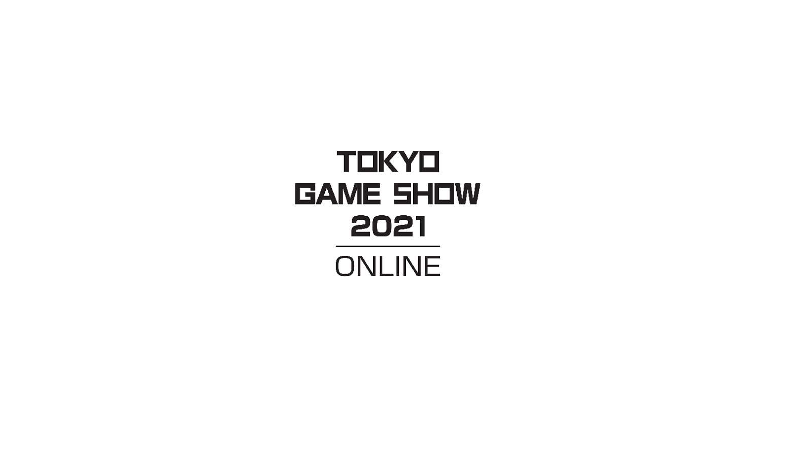 Tokyo Game Show: Event will remain digital in 2021