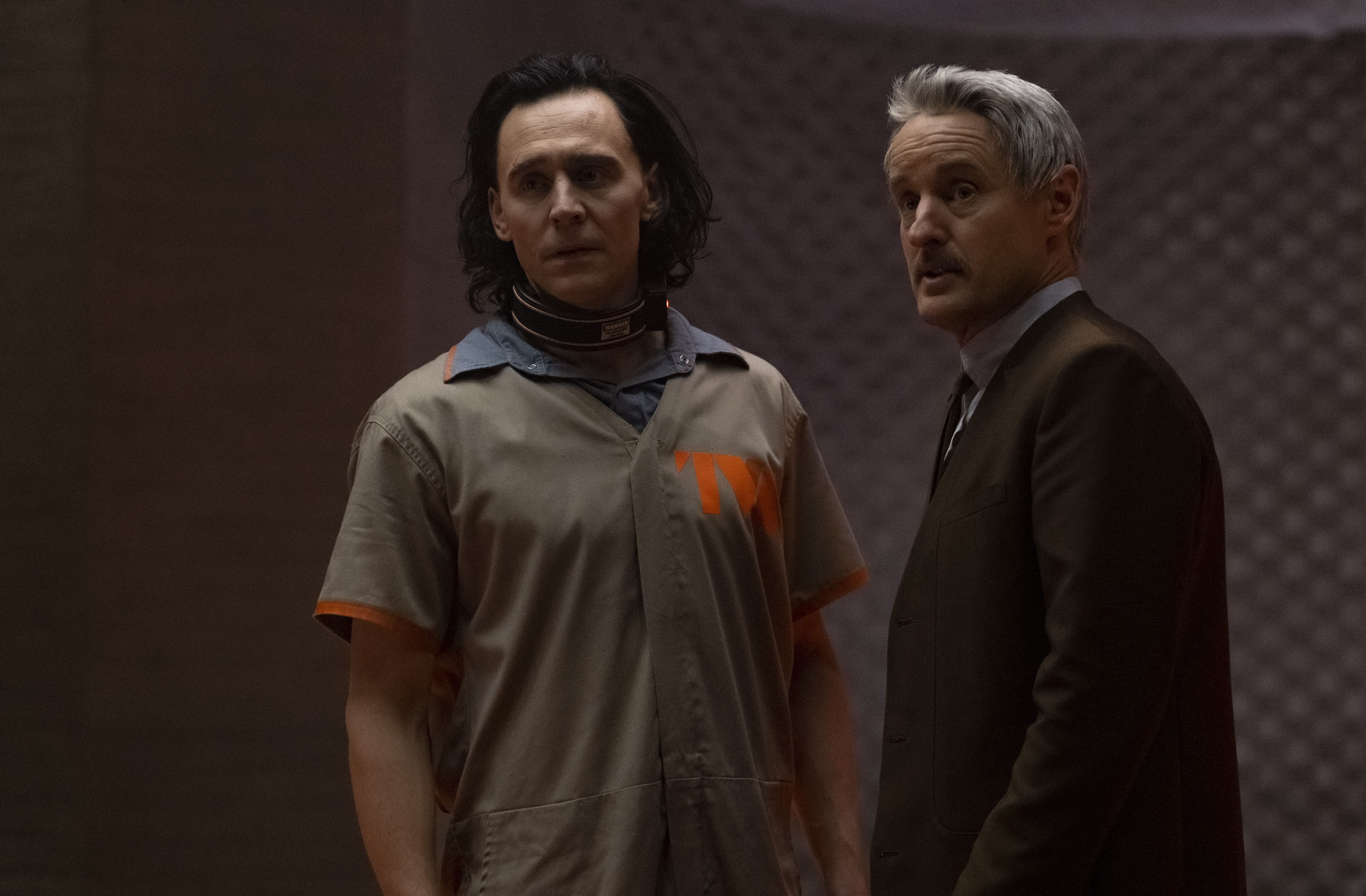 Loki: What does the season 1 finale mean for the MCU?