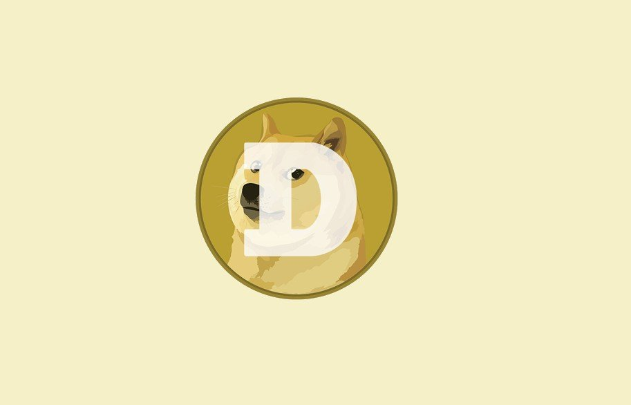 Cryptocurrency: Dogecoin - promising, but dangerous