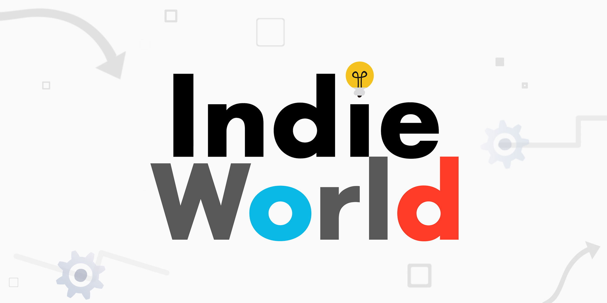 Nintendo Switch: All new games from the Indie World