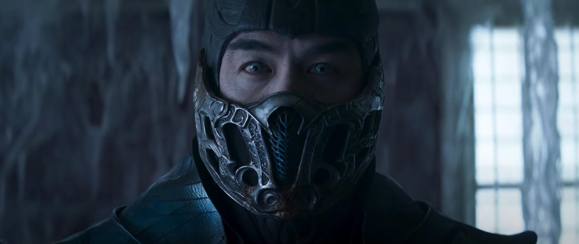 Mortal Kombat: Video compares the movie's fatalities to the games