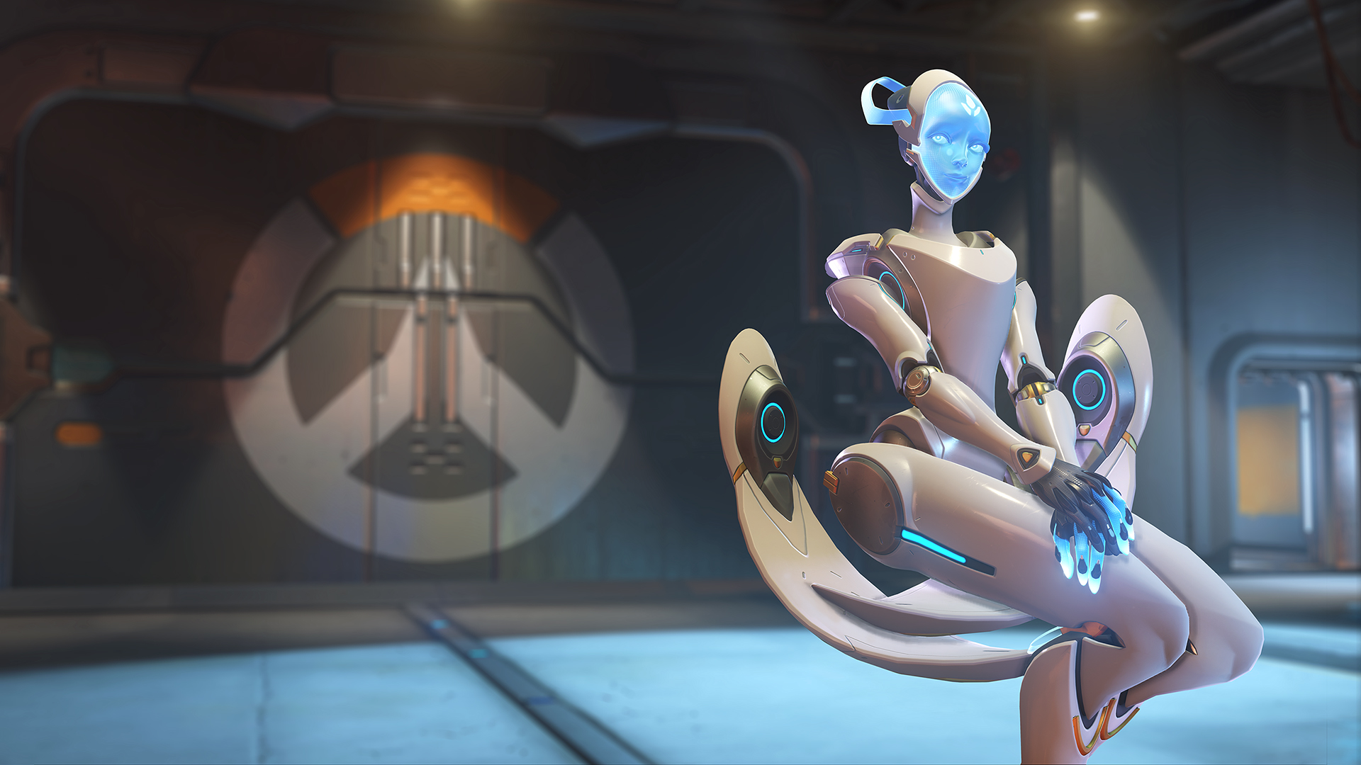 Overwatch: Archive event starts and brings brand new loot