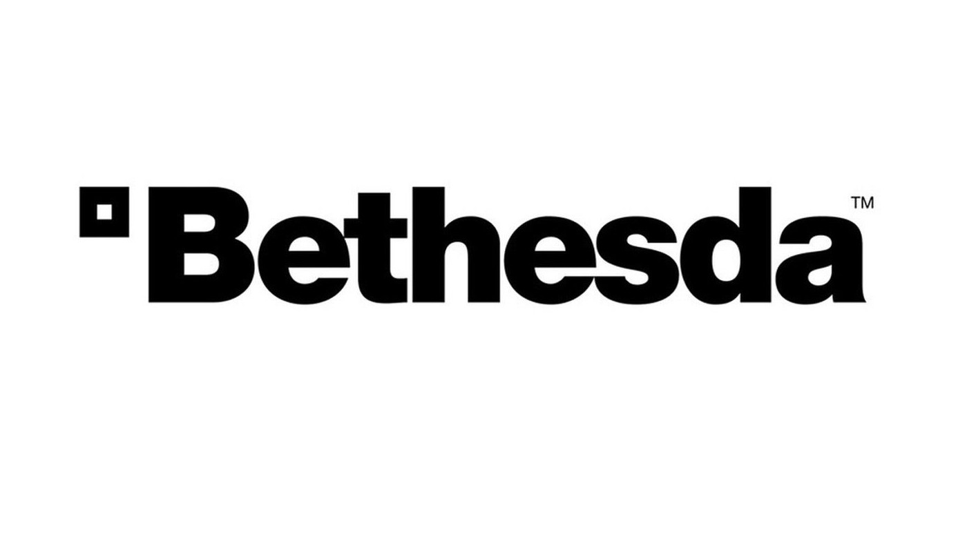 Bethesda: Livestream for Gamescom from 7 p.m. + schedule for the weekend