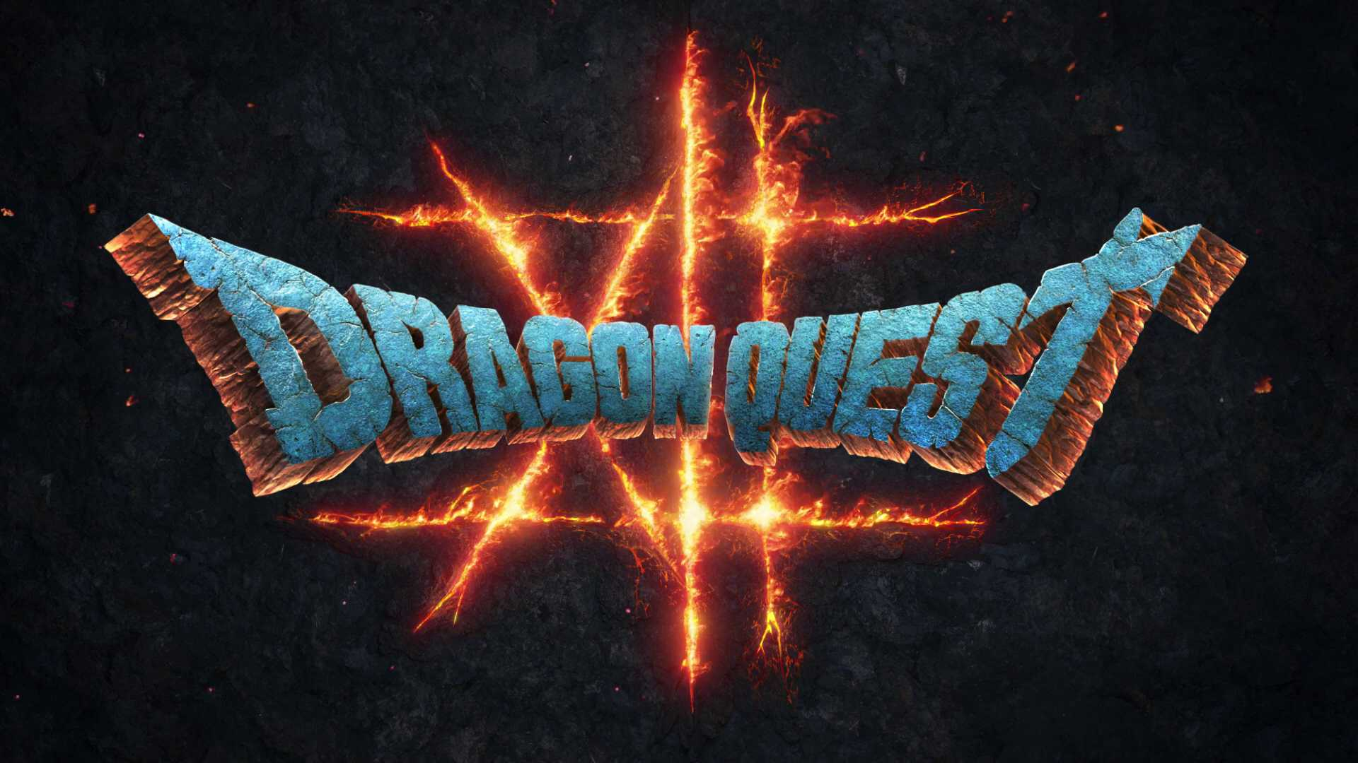 Dragon Quest 12: New RPG, Remakes, and More Announced